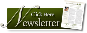 View our newsletters